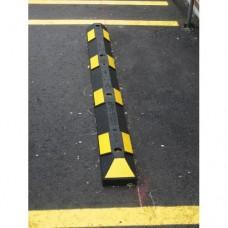 3 Ft Park-It Curb