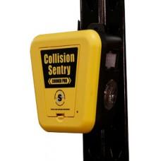 Collision Sentry